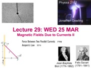 spring 14 _ lecture 10b.pdf