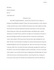 Reflective Letter Assignment (1).pdf