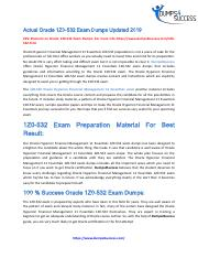 Actual_Oracle_1Z0-532_Exam_Dumps_Updated (2).pdf