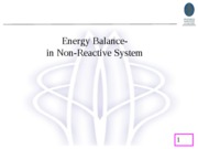 L22-Energy_Balance_Without_Reaction