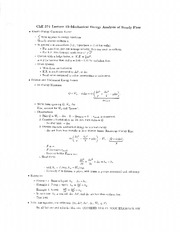 Lecture_13_notes