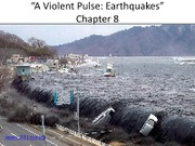 Ch8_Earthquakes - part II