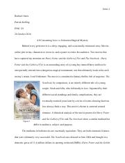 All Consuming Love vs Unknown Magical Mystery .pdf
