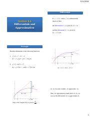 Section 4.6 Differentials and Approximation.pdf