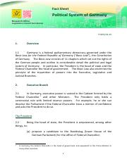 1415fsc05-political-system-of-germany-20150218-e