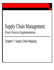 Wk 13-14_1 Supply Chain Mapping.ppt