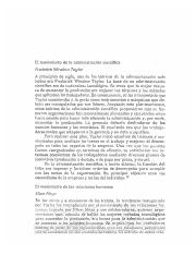2.Capitulos4-5-Hersey (1) (1).pdf