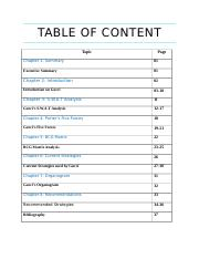 Table Of Content.docx
