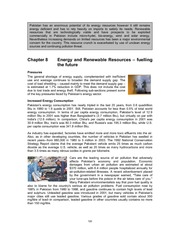 Part3-Chp%208 Assignment for load shedding