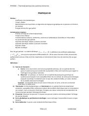 TP#2-coefficients-travail-a16