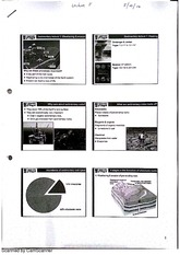 Siliclastic Rock Formation Lecture Notes 9
