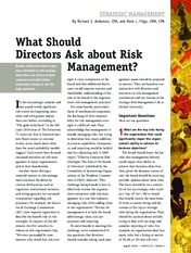 What_Should_Directors_Ask_About_Risk_Management_-_April_2012