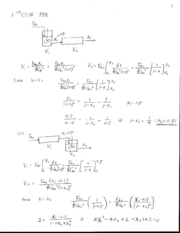 midterm_solution_1_2002