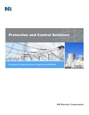 Brochure - Protection and Control.pdf