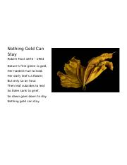 Nothing Gold Can Stay (4) (1).docx