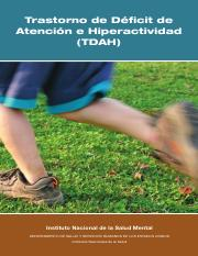 adhd_booklet_spanish_cl508.pdf