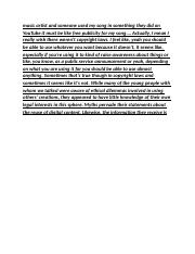 LAW Of contract business_0768.docx