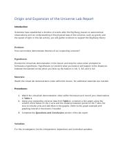 origin_expansion_universe_lab_report_ngss.doc