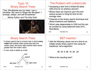 Topic19BinarySearchTrees_4Up