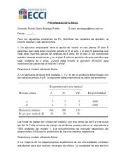 slide.mx_ejerciciosclase04-03-15pdf.pdf