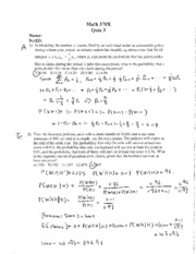 Math370x_Quiz3_Solutions