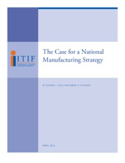 2011-national-manufacturing-strategy[1]