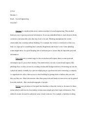 CS112_Mod3_Read-Social-Engineering.docx