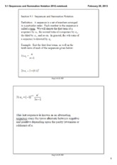 9.1_Sequences_and_Summation_Notation2012