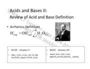 ACID-BASE EQUILIBRIA chem 17 handout new.pdf