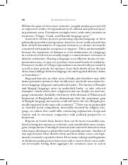 423404441-India-s-2009-Elections-Prof-Paul-Wallace_0087.pdf