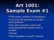Review_Test1 with med.ppt