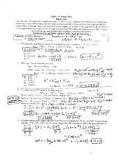 TDEC 121 WINTER 03-04 FINAL EXAM - with solutions - revised