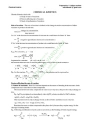 19002695-Chemical-Kinetics-IPE