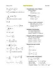 Exam1_2005Fall_Solutions