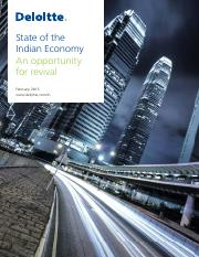 in-tax-deloitte-state-of-the-economy_2015-noexp.pdf