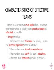 CHARACTERISTICS-OF-EFFECTIVE-TEAMS.pptx