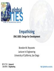ENG100D_SP17_Empathizing.pdf