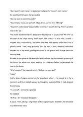 15064_the great gatsby text (literature) 51