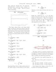 midterm_02-solutions