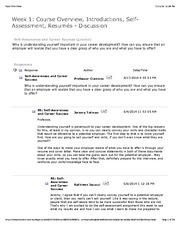 statement of authenticity template - career portfolio career portfolio antoine
