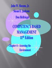 CHP 4_ASSESSING THE ENVIRONMENT.pdf
