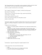 engl liberty university course hero 2 pages