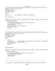 FALLSEM2014-15_CP3455_23-Sep-2014_RM02_Functions-in-C---Sample-Programs.pdf