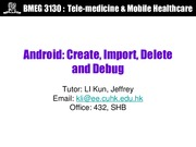 BMEG 3130 Tutorial 2_Common_Operations