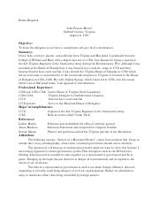 A Constitutional Convention Resume-2.pdf