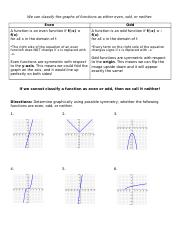 2.2_Even_Odd_Functions_and_symmetry_practice (3).docx ...