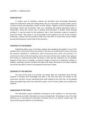 MICROWAVE LINK COMMUNICATION DESIGN BSECE5B Page 67 RECEIVER