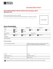 get_2017_application_form