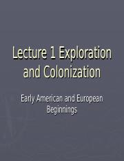 Lecture 1 Exploration and Colonization-6.ppt
