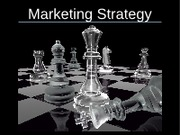 02.Marketing Strategy.2013